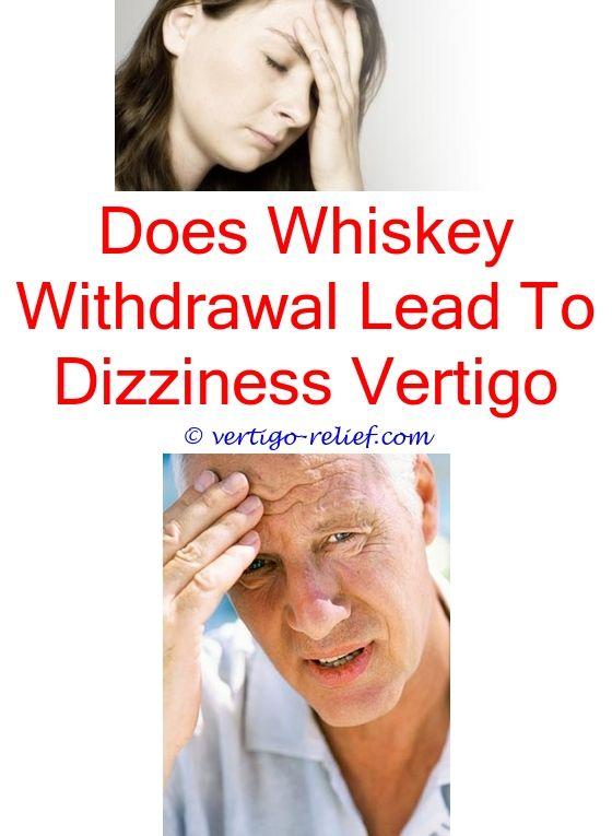 Dizzy Vertigo Pregnant   Vertigo treatment How to cure ...