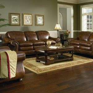 living room design ideas with brown sofa http candland info rh pinterest com Red Leather Sofa Living Room Decorating Ideas