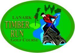 Lanark Timber Run Golf Course