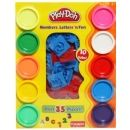 Its an tremendous stock offer form wowkart to Buy Funskool Brand toys online that are perfect for your children.We have a wide range of Funskool Brand toys collection at WOW Kart Kids Toy Store in India.For more information refer http://www.wowkart.com/