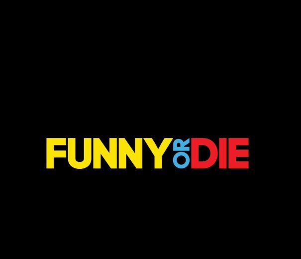 AMC Networks Acquires Stake In Funny Or Die For Alliance With Its IFC Brand