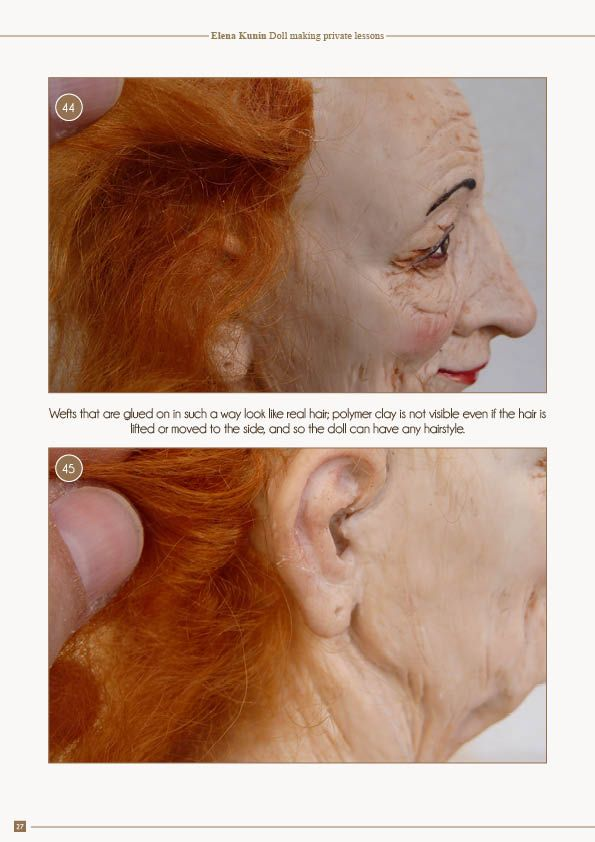 part_4_body-and-wig