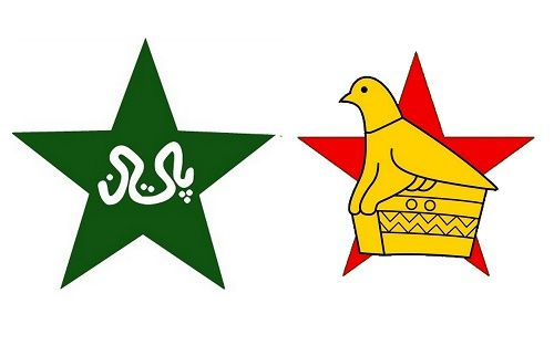 Watch live telecast online and streaming of Pakistan vs Zimbabwe cricket match from 19:00 PST, 19:30 IST and 14:00 GMT. Watch PAK vs ZIM live stream here.