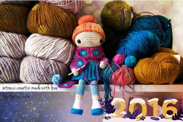 Письмо «lj_ru_knitting : вязальные новогодние обещания (14:51 02-01-2016) [1187366/380977865]» — lj_ru_knitting — Яндекс.Почта