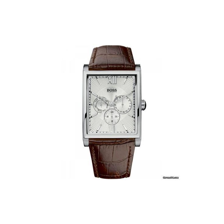 Hugo Boss 1512402 Férfi karóra - Boss - óra, karóra, webáruház és üzlet, Vostok, Bering, Ice Watch, Morgan, Mark Maddox, Zeno watch, Lorus