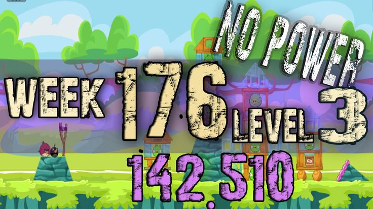 Angry Birds Friends Tournament | Week 176  Level 3 | no power HighScore  Angry Birds Friends Tournament Week 176 level 3 / 28 sep 2015 http://angrybirdsfriendstournaments.blogspot.com/2015/09/angry-birds-friends-tournament-week-175-level-3.html