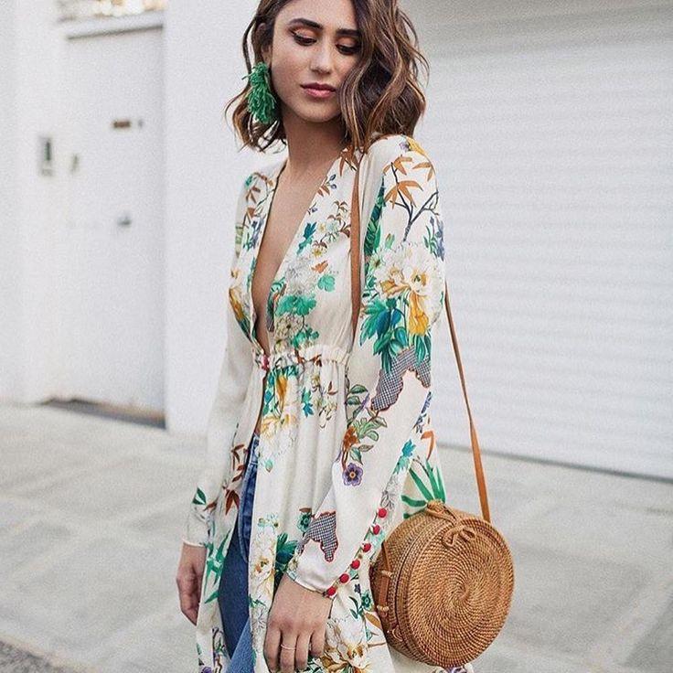 Bali Island Hand Woven Bag