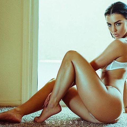 Perfect: @kaitlynnjanderson Gallery: @feet n legs Photo: @moezart C99: #99kaitlynnjanderson #model #top #cute #night #morning #instadaily #repost #fashion #girl #instalike #friends #instagram #fitness #photographer #bikini @instagram @selenagomez @taylorswift @beyonce @kimkardashian @arianagrande @justinbieber @cristiano @kyliejenner @kendalljenner @nickiminaj @therock @natgeo @khloekardashian @nike @neymarjr @katyperry @jlo @leomessi @mileycyrus @kourtneykardash @ddlovato @victoriassecret…