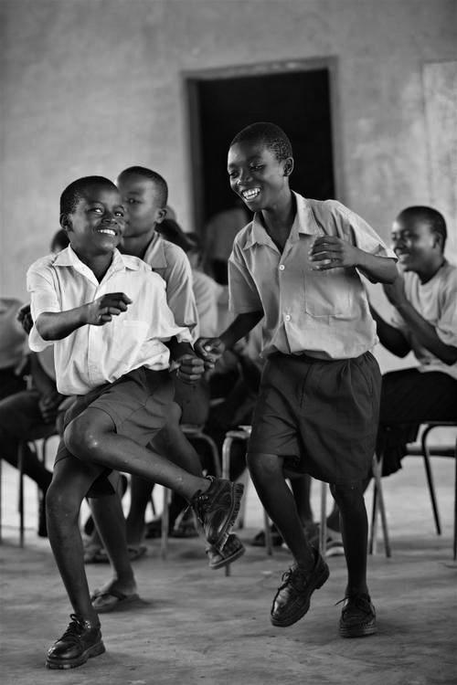 hiv dating in zimbabwe