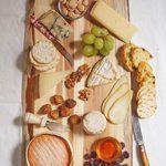 How To Assemble a Classic Cheese Board — Lessons for Entertaining from The Kitchn | The Kitchn