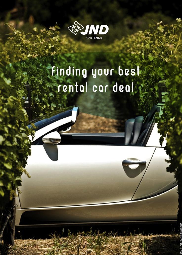 Best rental car deal klaipeda palanga airport lithuania