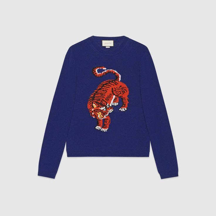 Los mejores jerséis de punto para este otoño que puedes comprar ya - http://koikebotblog.isofact.net/camisadevestir/2017/08/31/los-mejores-jerseis-de-punto-para-este-otono-que-puedes-comprar-ya/