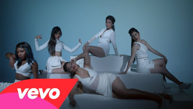 Music video by Fifth Harmony performing Sledgehammer. © 2014 Simco Limited under exclusive license to Epic Records, a division of Sony Music Entertainment