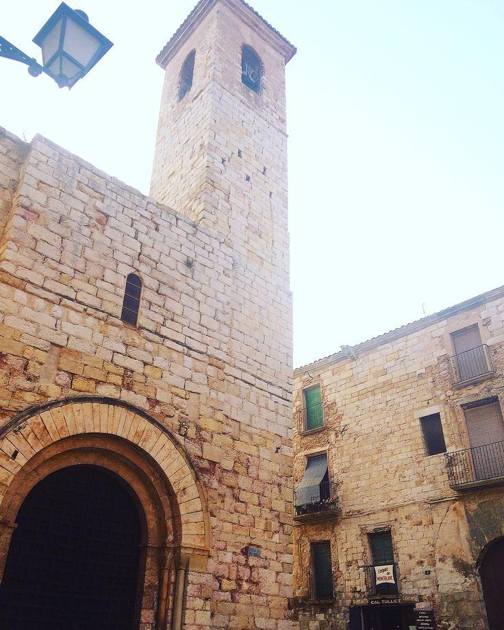 @montblancmedieval #montblancmedieval #Tarragona #Montblanc #Catalunya #Cataluña #Catalonia #Catalogne #turisme #tourisme #turismo #tourism #trip #travel #viatjar #viatge #viajar #viaje #urban #urbano #urbà #arquitectura #architecture #street_photography #RTW #TravelAddict #vacances #vacaciones #holidays #slowlife