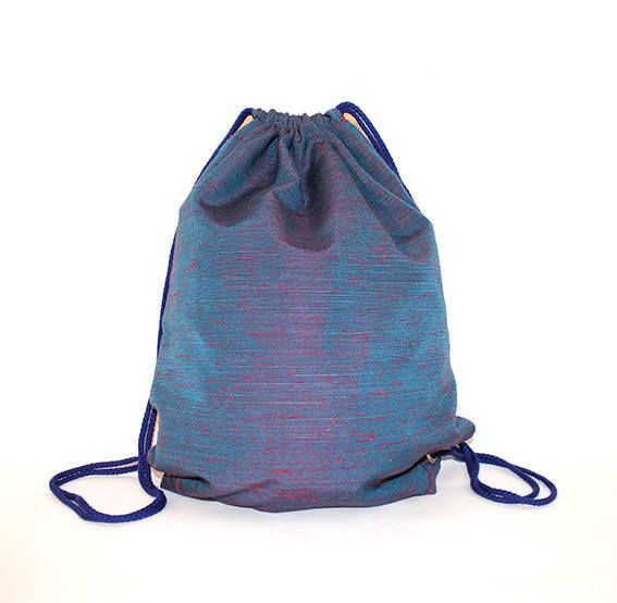 Indecisive Blue by PopaStore on Etsy