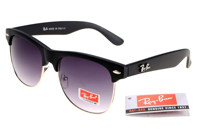 $27.30 : Ray-Ban® for Casey