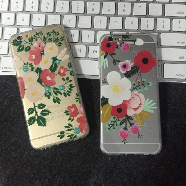 Wholesale Cell Phone Cases - Cheap Cell Phone Cases Supplies from China