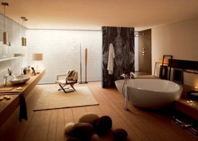 Imagen de bathroom, luxury, and bath
