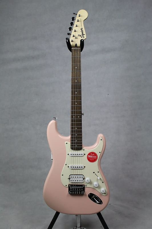 FENDER  BF with tail