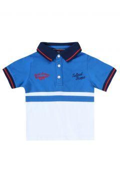Mammaramma Erkek Çocuk T-Shirt https://modasto.com/mammaramma/erkek-ust-giyim-t-shirt/br18585ct88