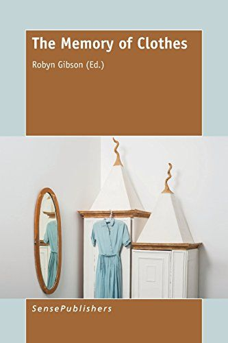 The Memory of Clothes by Robyn Gibson http://www.amazon.com/dp/9462099510/ref=cm_sw_r_pi_dp_sWYewb041YQ7K