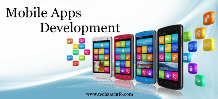 We are one of the well known Mobile Apps Development experts and have been developing apps for various clients across the globe. For more details visit us http://www.techzarinfo.com/