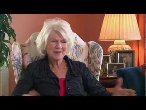 Arab American Stories - Diane Rehm Interview - YouTube