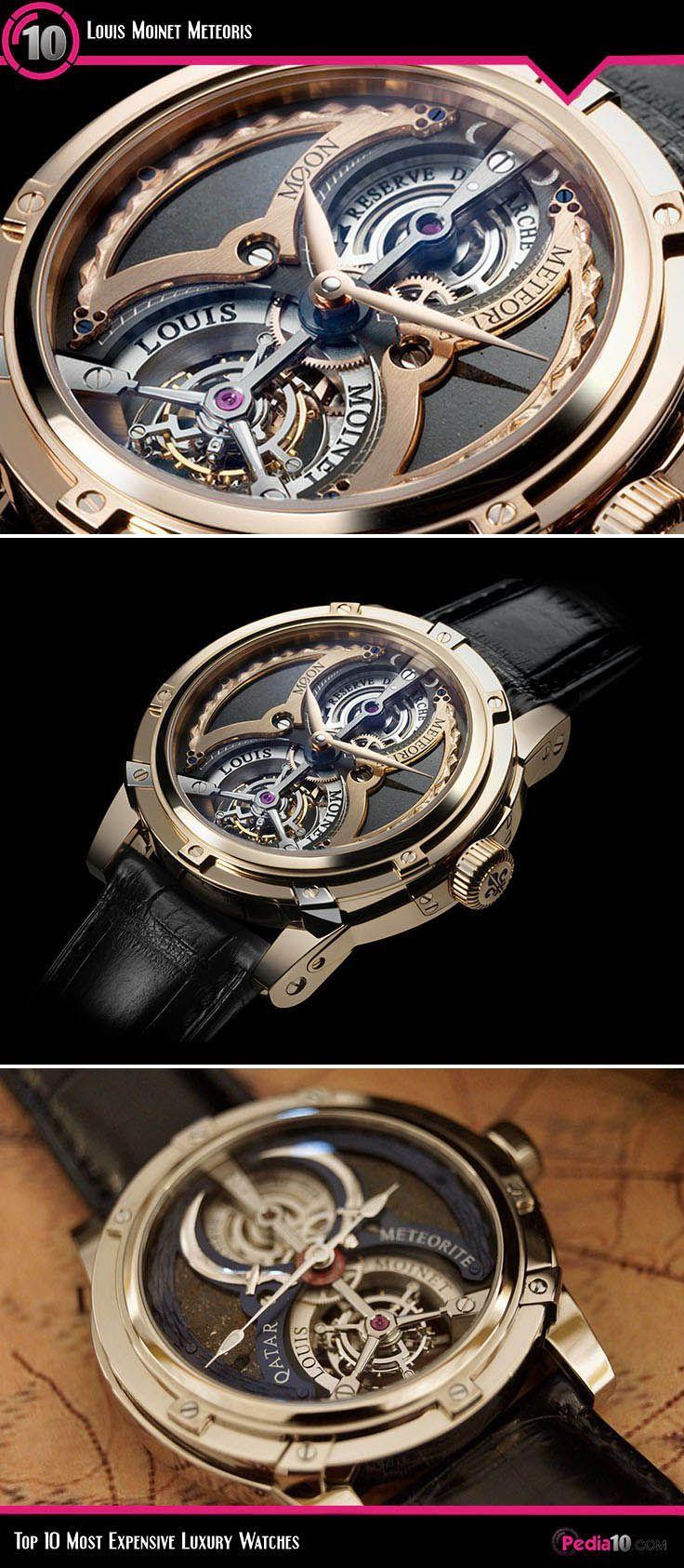 Pin Auf Luxury Design