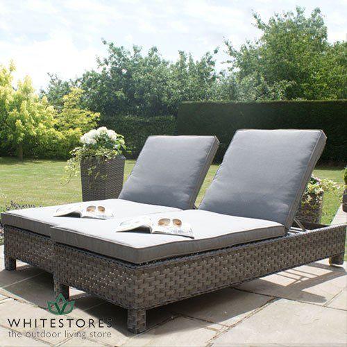 Garden Furniture Victoria Bc garden furniture victoria bc - wicker land patio fire tables