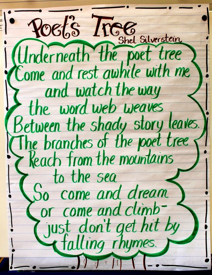 goin cholita essay essay Affordable papers is the most reliable online writing service because we never promise what we can't do we guarantee a proper structure and the originality of your papers feel free to buy essay online it's not enough to offer cheap prices to be called the best essay writing service, that's why we put the quality of our papers first and.
