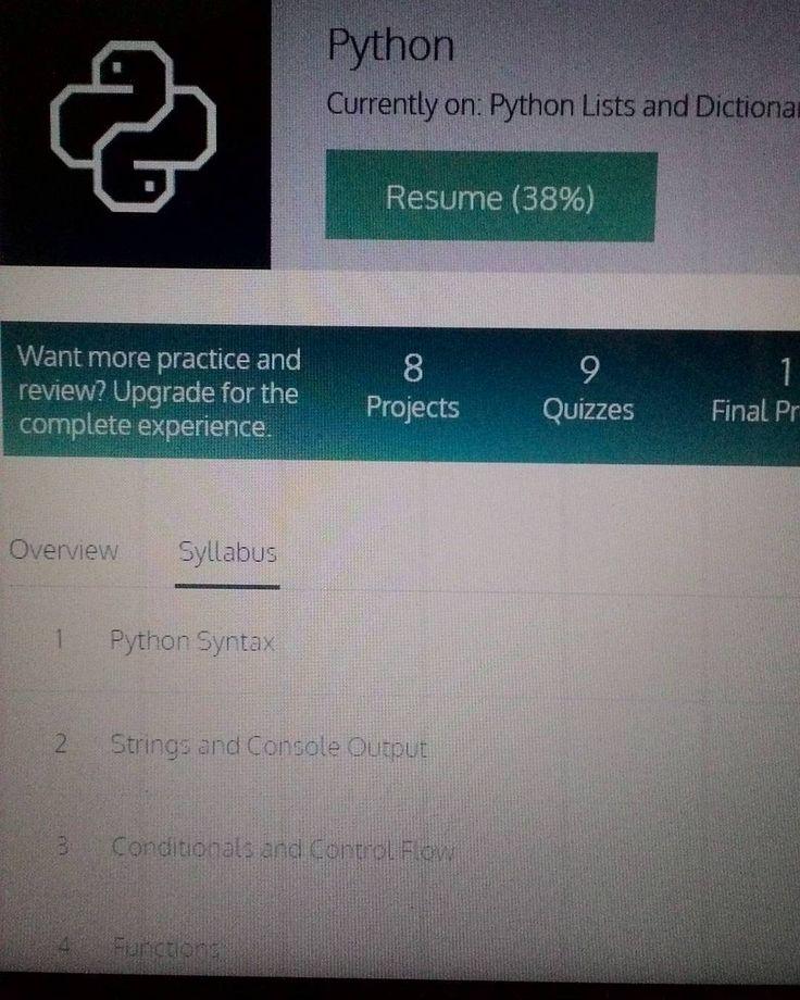 Random bom like for 100 people. Stuck!!! Yang bisa bantu belajar python yang bab python list and dictionary dikasih app follower :v  #tanyakenapa #programmer #pemograman #logika #logic #refresh #rehat #free #break #share #meme #pict #php #python #py #java #javascript #cplusplus #jquery #command #html #html5