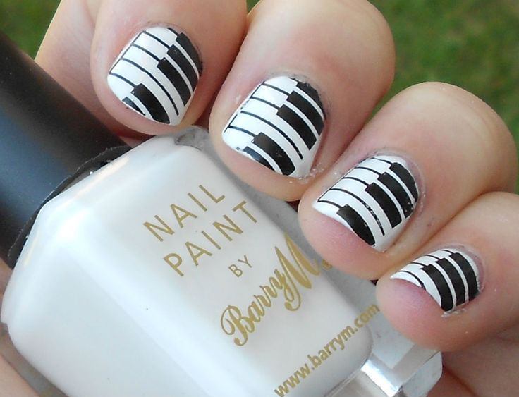 Google Image Result for http://www.shewhodoesnails.com/wp-content/uploads/2012/09/shade11.jpg