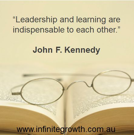 john f kennedy leadership style The democratic/participative leadership style is popular with staff, but it's difficult to implement and cultivate as organizations mature john f kennedy.