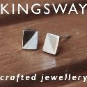 Kingsway Crafted Jewellery