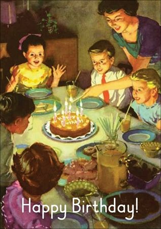Picture of Happy Birthday! http://www.kissmekwik.co.uk/products/373-happy-birthday.aspx