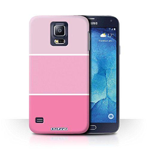STUFF4 Phone Case / Cover for Samsung Galaxy S5 Neo/G903 / Pink Design / Pastel Colour Tones Collection Stuff4 http://www.amazon.ca/dp/B017UEM2WM/ref=cm_sw_r_pi_dp_XWeEwb1ZT2SVQ