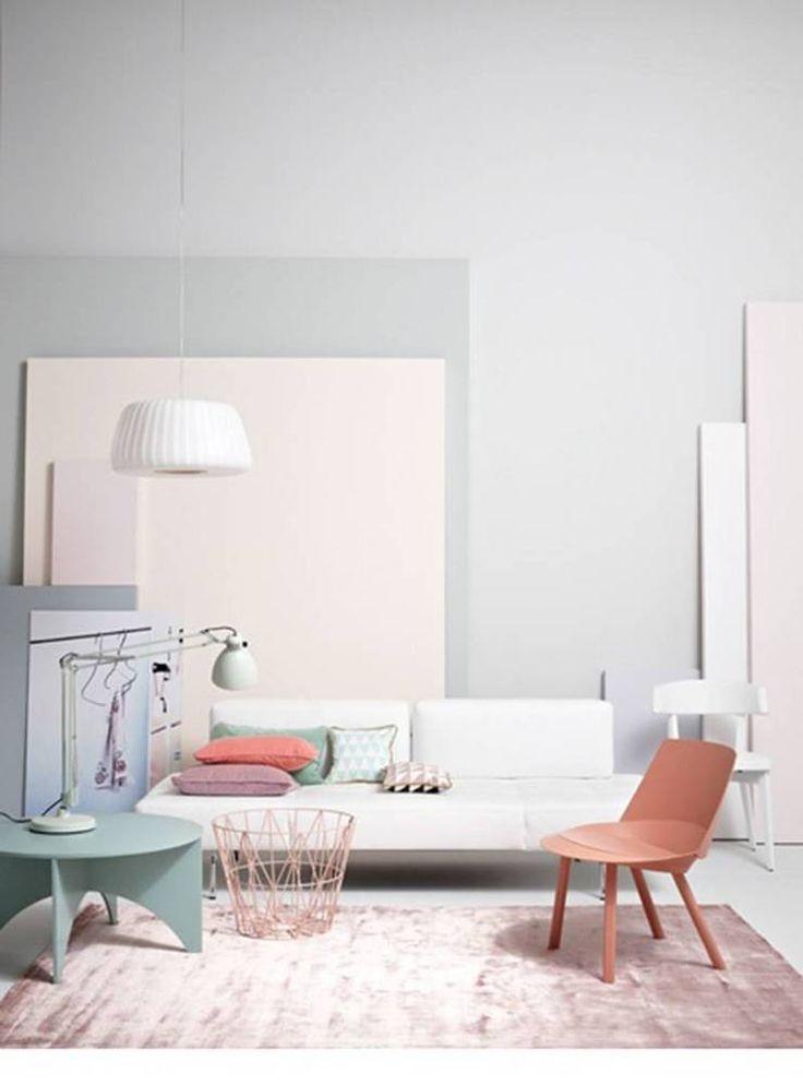 Best Neutral Paint Colors For Your Living Room Haus Deko Haus Wohnzimmer Und Haus Interieurs
