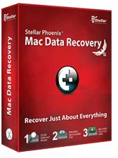 You can recover Keynote file from crash now.