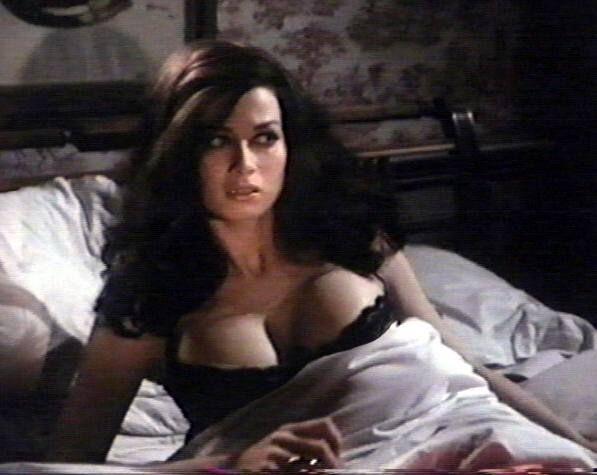 leon petersen hot boobs