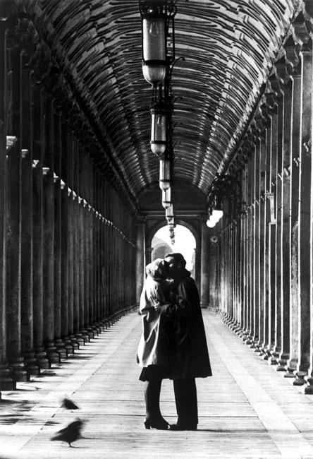 Venezia, 1959 (G.B.G.)