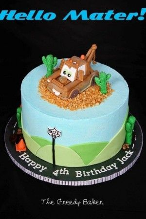 417 best Disney Cars Apparel Gifts Cakes Party Ideas images on