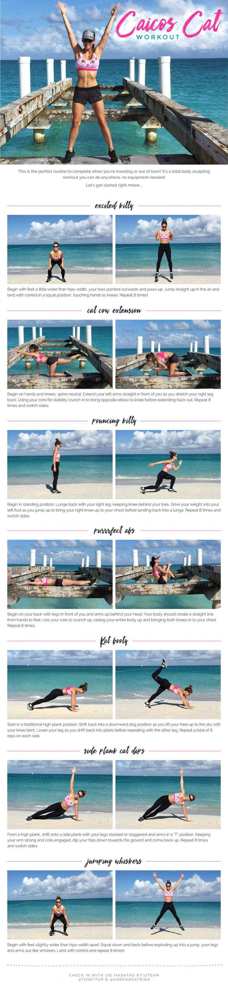 tone-it-up-best-travel-workout