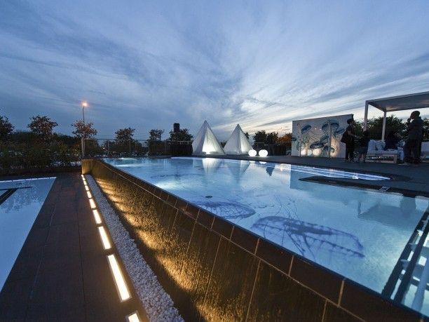 Oltre 20 migliori idee su arredamento turco su pinterest for Arredamento piscine