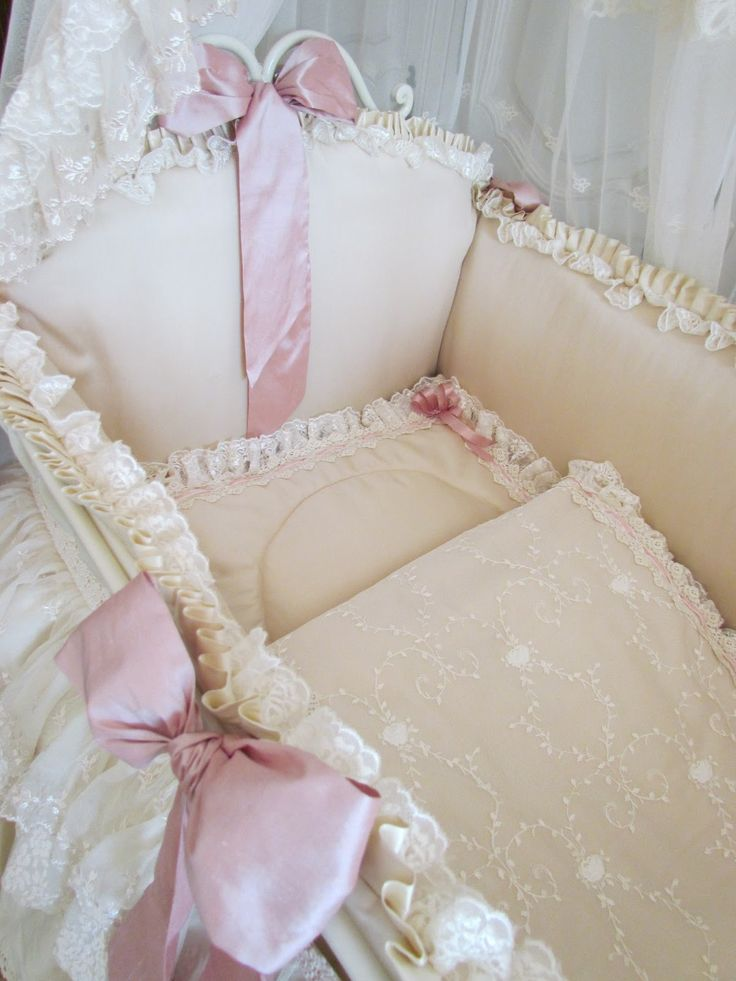rectangular+baby+bed+002.JPG (1200×1600)