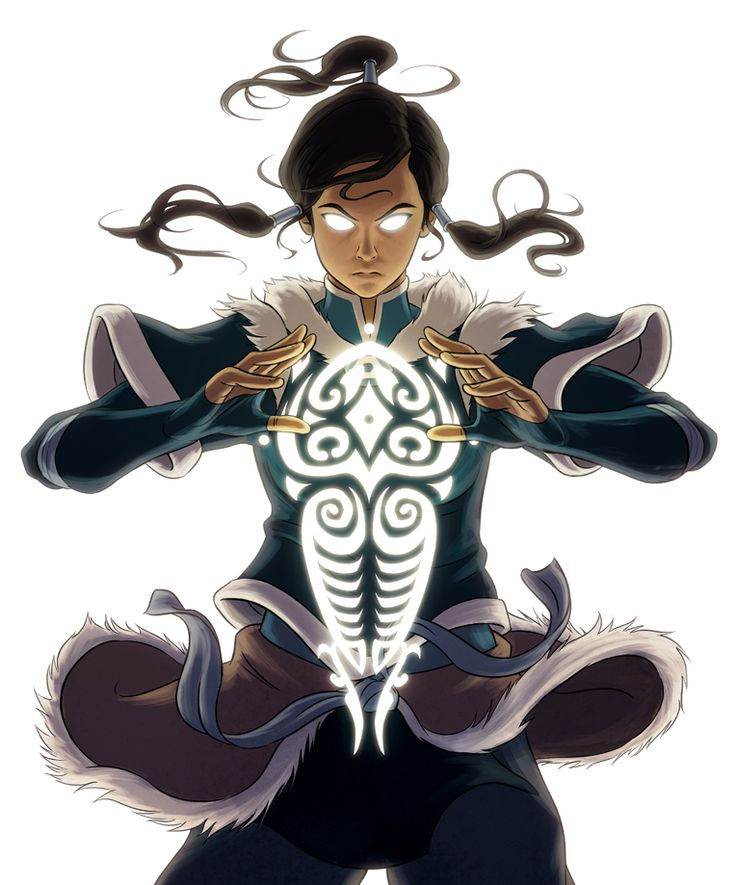 The Last Airbender All Avatars: 25+ Best Ideas About Legend Of Korra On Pinterest