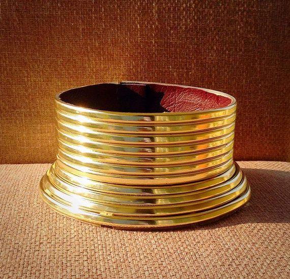 Traditional Ndebele Neck Ring/chokers(Idzila)
