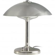 Stolní lampa - LH014