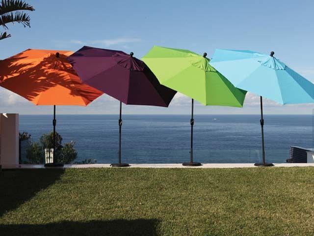 Target+Market+Umbrella+Sale