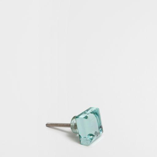 83 best zara home images on pinterest zara home england and england uk. Black Bedroom Furniture Sets. Home Design Ideas