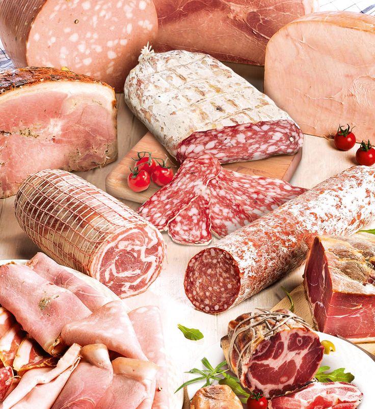 Jambon de parme san daniele coppa mortadelle cora rocourt vous propose un large assortiment de - Meubles bardi italie ...
